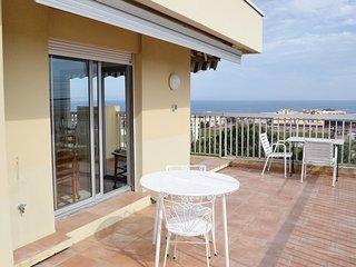 3 bedroom Apartment in La Californie, Provence-Alpes-Cote d'Azur, France : ref 5