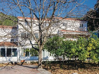 1 bedroom Apartment in Rocici, Dubrovacko-Neretvanska Zupanija, Croatia : ref 55