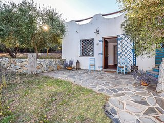 2 bedroom Villa in Oliena, Sardinia, Italy : ref 5541337