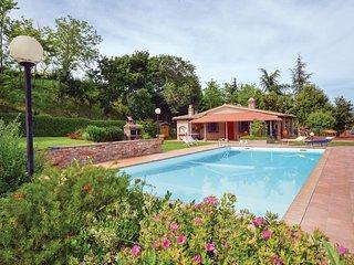 1 bedroom Villa in Montagnano, Tuscany, Italy - 5540138