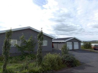 House for rent in Selfoss