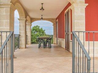 3 bedroom Villa in Selva di Fasano, Apulia, Italy : ref 5546094