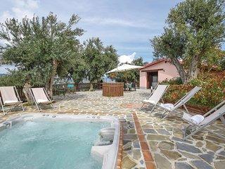 3 bedroom Villa in Drodo-Cavallo Mauro, Campania, Italy : ref 5550553