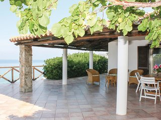 3 bedroom Villa in Costa dei Monaci, Calabria, Italy : ref 5539829