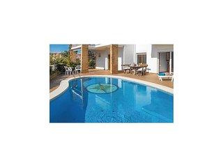 3 bedroom Apartment in Tossa de Mar, Catalonia, Spain - 5550385