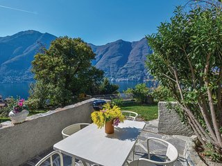 1 bedroom Villa in Nesso, Lombardy, Italy : ref 5543876