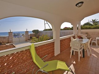 3 bedroom Villa in Cava d'Aliga, Sicily, Italy : ref 5541043