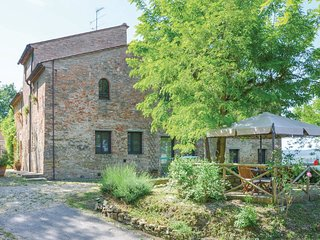 3 bedroom Villa in Vico d'Elsa, Tuscany, Italy : ref 5540179