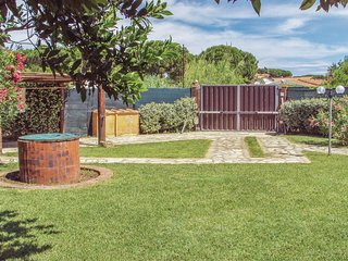 2 bedroom Villa in Giannella, Tuscany, Italy : ref 5540321