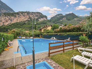 1 bedroom Apartment in Cologna-Gavazzo Nuova, Trentino-Alto Adige, Italy : ref 5