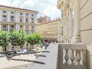 2 bedroom Apartment in Citta Nuova, Friuli Venezia Giulia, Italy : ref 5551415