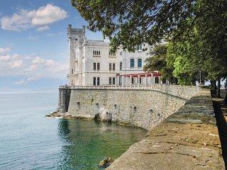 1 bedroom Apartment in San Vito al Torre, Friuli Venezia Giulia, Italy : ref 554