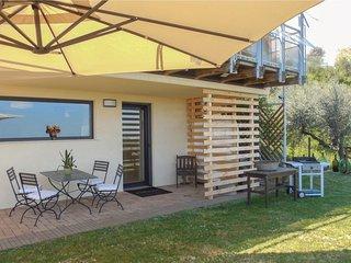 4 bedroom Villa in Loreto Aprutino, Abruzzo, Italy : ref 5545948