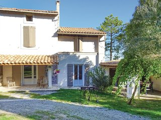 5 bedroom Villa in Laurac, Occitania, France : ref 5550537