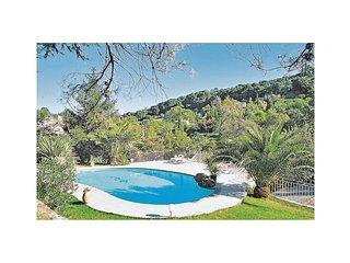 2 bedroom Villa in Biot, Provence-Alpes-Côte d'Azur, France : ref 5539034