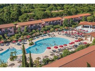 2 bedroom Villa in Ca Grande Pineda, Friuli Venezia Giulia, Italy : ref 5550825