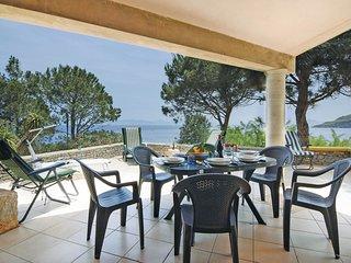 3 bedroom Villa in Zarbo di Mare, Sicily, Italy : ref 5548349