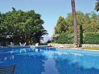 1 bedroom Apartment in grimaldi inferiore, Liguria, Italy : ref 5539881