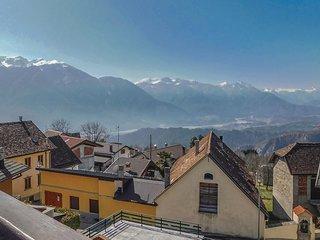 3 bedroom Villa in Avaglio, Friuli Venezia Giulia, Italy : ref 5551323