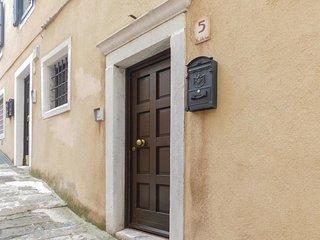 1 bedroom Villa in Città Vecchia, Friuli Venezia Giulia, Italy : ref 5547753