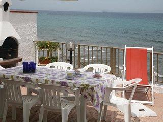 3 bedroom Villa in Lu Bagnu, Sardinia, Italy : ref 5539992