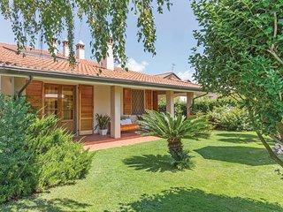 3 bedroom Villa in Piano di Conca, Tuscany, Italy : ref 5540535