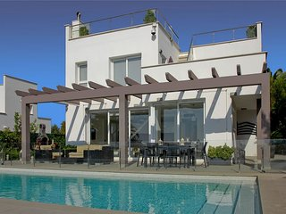 4 bedroom Villa in Alaior, Balearic Islands, Spain - 5559352