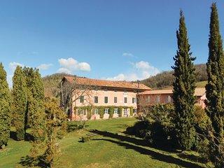 2 bedroom Villa in Vencò, Friuli Venezia Giulia, Italy : ref 5545651