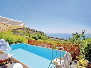 1 bedroom Villa in Madonna della Ruota, Liguria, Italy : ref 5541042