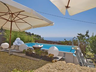 1 bedroom Villa in Coldirodi, Liguria, Italy - 5541042