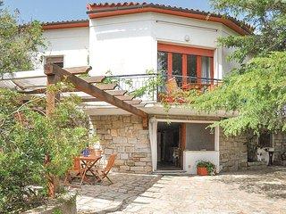 1 bedroom Villa in Casa Azara, Sardinia, Italy : ref 5547881