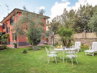3 bedroom Villa in Sant'Andrea di Compito, Tuscany, Italy - 5545521