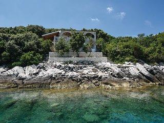 3 bedroom Villa in Stinjiva, Croatia - 5551222