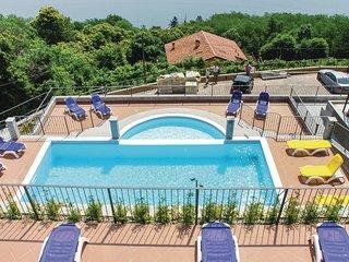 1 bedroom Apartment in Rancone, Piedmont, Italy : ref 5540773