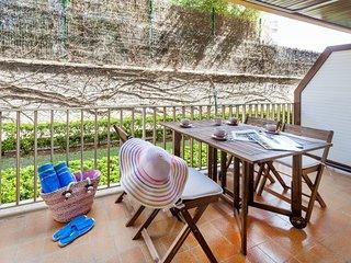 2 bedroom Apartment in Lloret de Mar, Catalonia, Spain : ref 5559369