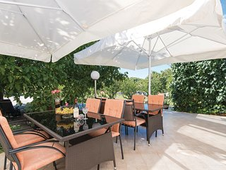 2 bedroom Apartment in Rocici, Dubrovacko-Neretvanska Zupanija, Croatia : ref 55