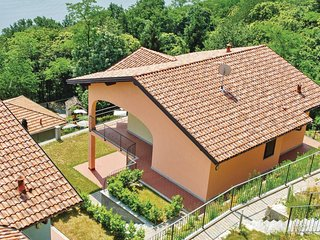 1 bedroom Apartment in Rancone, Piedmont, Italy : ref 5540785