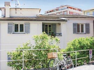 3 bedroom Villa in Caperana, Liguria, Italy : ref 5539843