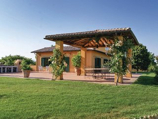 3 bedroom Villa in San Martino al Cimino, Latium, Italy : ref 5539956