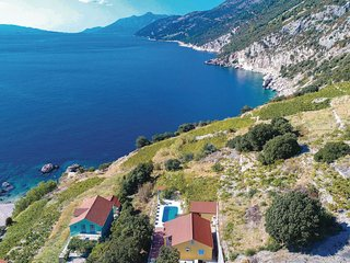 2 bedroom Villa in Borak, , Croatia : ref 5543581