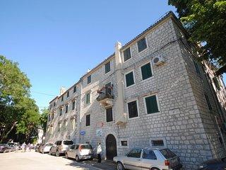 15th Century Stone House Apartment