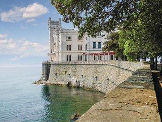 1 bedroom Apartment in San Vito al Torre, Friuli Venezia Giulia, Italy : ref 555