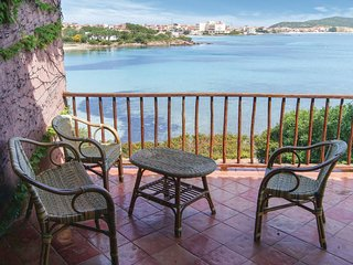 2 bedroom Apartment in Regia Dogana, Sardinia, Italy : ref 5540022