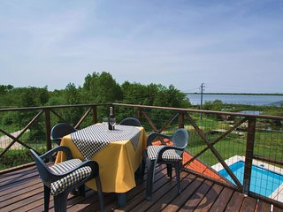 2 bedroom Apartment in Marina di Cavallino, Veneto, Italy : ref 5540719