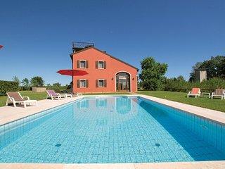 2 bedroom Apartment in Marina di Cavallino, Veneto, Italy : ref 5540719