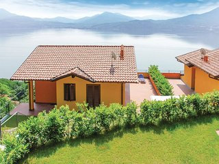 2 bedroom Apartment in Rancone, Piedmont, Italy : ref 5540776