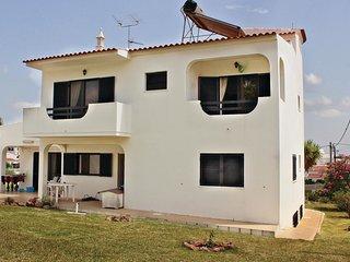5 bedroom Villa in Monte Francisco, Faro, Portugal : ref 5547455