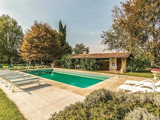 7 bedroom Villa in Convento Praglia, Veneto, Italy : ref 5540647