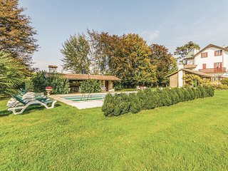 7 bedroom Villa in Monte Ortone, Veneto, Italy - 5540647