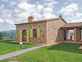 3 bedroom Villa in Mazzolla, Tuscany, Italy : ref 5540348